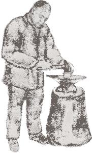 V Kosta Logo
